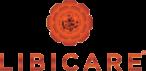 Logo Libicare